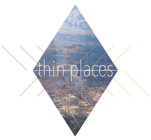 thinplaces_3
