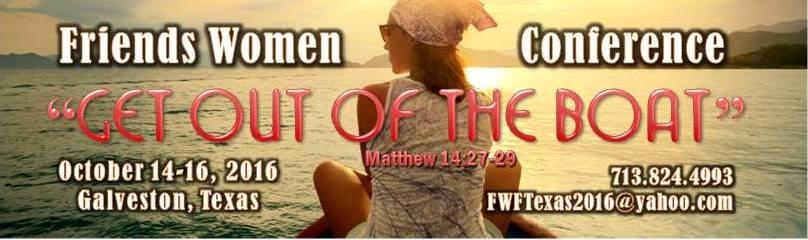 Womens Retreat 2016 Slider with Scripture sans Hotel
